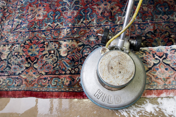 rug cleaning, antique rug cleaning, oriental rug cleaning, modern rug cleaning, navajo cleaning, rug dusting, rug duster