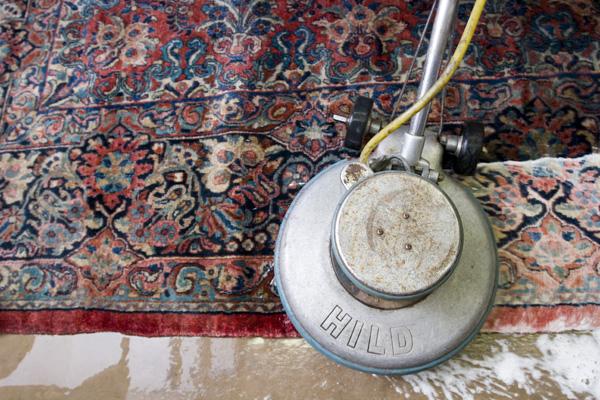 rug cleaning, antique rug cleaning, oriental rug cleaning, modern rug cleaning, navajo cleaning, rug dusting, rug duster
