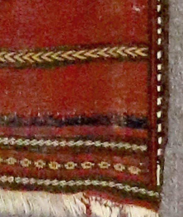 1920 S Tabriz Rug Oriental Rug New Handmade Oriental